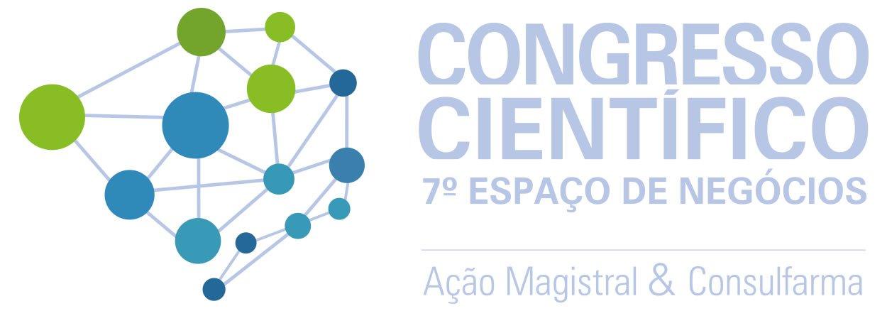 Congresso Científico e 7º Espaço de Negócios