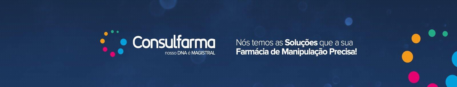 Ilex paraguariensis no Tratamento da Obesidade