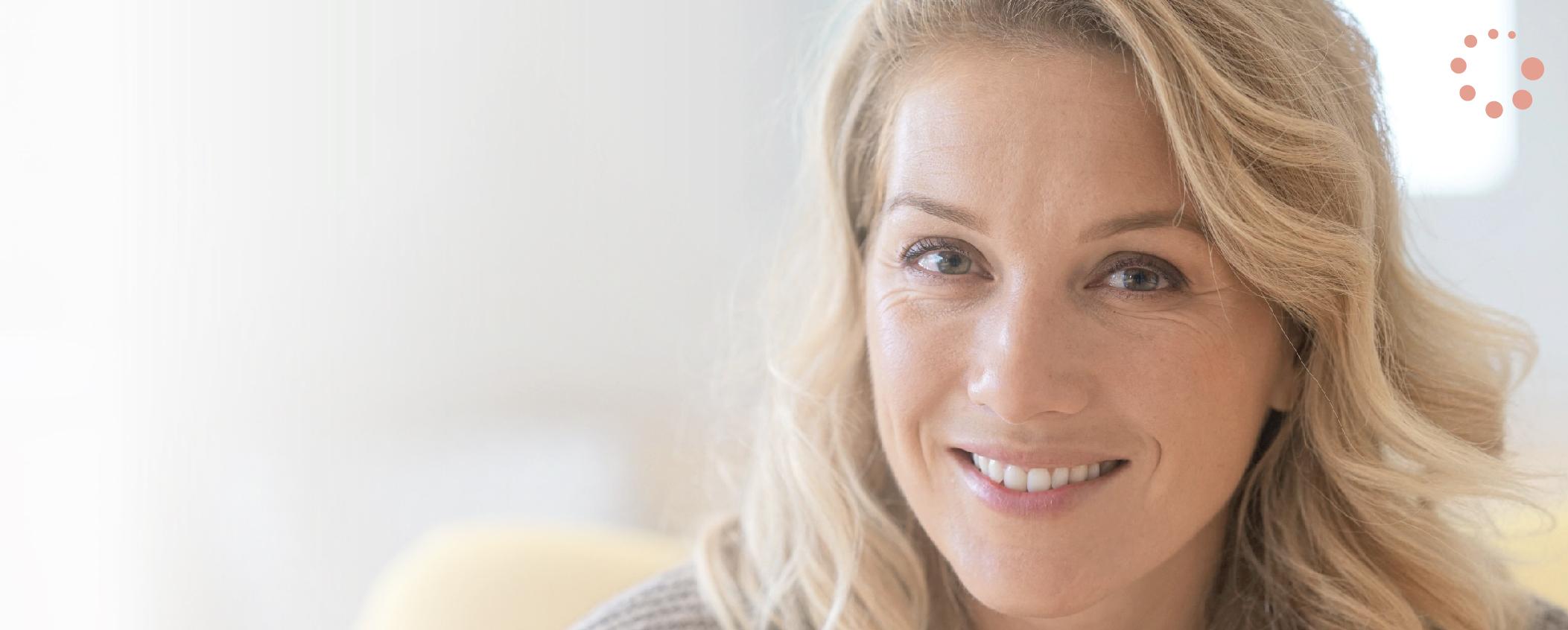 5 Ativos que fazem sucesso com mulheres +40 anos