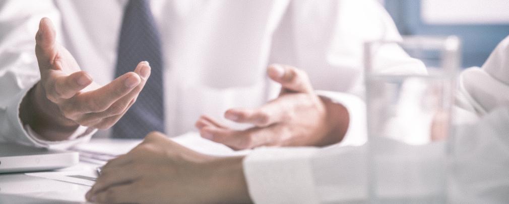 3 dicas para reduzir o índice de rejeição da sua farmácia