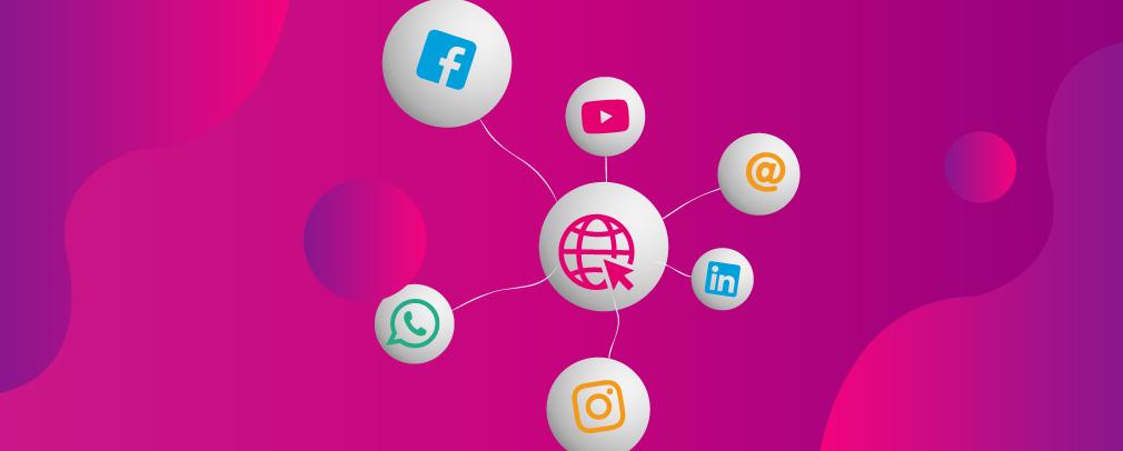 Você sabe a diferença entre uma marca consolidada na internet e outra não?