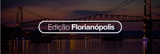 1º SEMINÁRIO CONSULFARMA - EDIÇÃO FLORIANÓPOLIS - 100% CIENTÍFICO, 0% PROPAGANDA