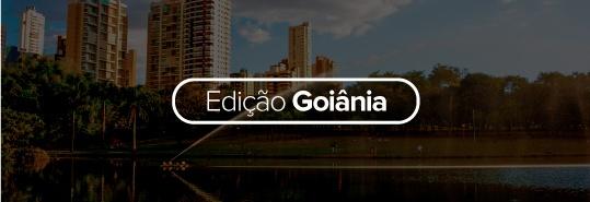 9º SEMINÁRIO CONSULFARMA - EDIÇÃO GOIÂNIA - 100% CIENTÍFICO, 0% PROPAGANDA