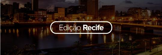 5º SEMINÁRIO CONSULFARMA - EDIÇÃO RECIFE - 100% CIENTÍFICO, 0% PROPAGANDA