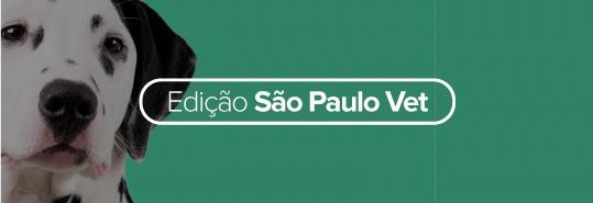 2º SEMINÁRIO CONSULFARMA - EDIÇÃO VETERINÁRIA (SÃO PAULO) - 100% CIENTÍFICO, 0% PROPAGANDA