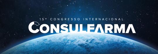 15º Congresso Consulfarma