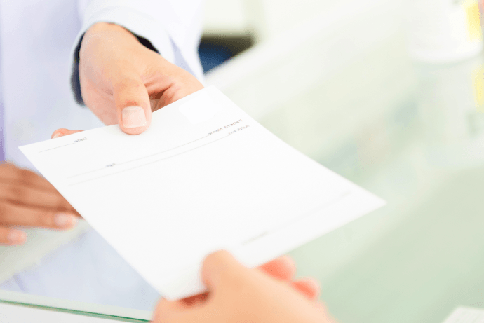 """3 motivos para investir em visitação com os chamados """"novos prescritores"""""""