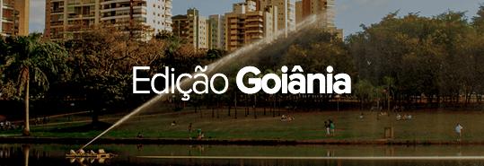 8º SEMINÁRIO CONSULFARMA - EDIÇÃO GOIÂNIA
