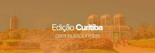 1º SEMINÁRIO HI-NUTRITION