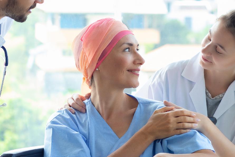 Novos tratamentos melhoram qualidade de vida de pacientes