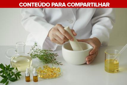 Coenzima Q10: Como a farmácia de manipulação pode te auxiliar na suplementação!