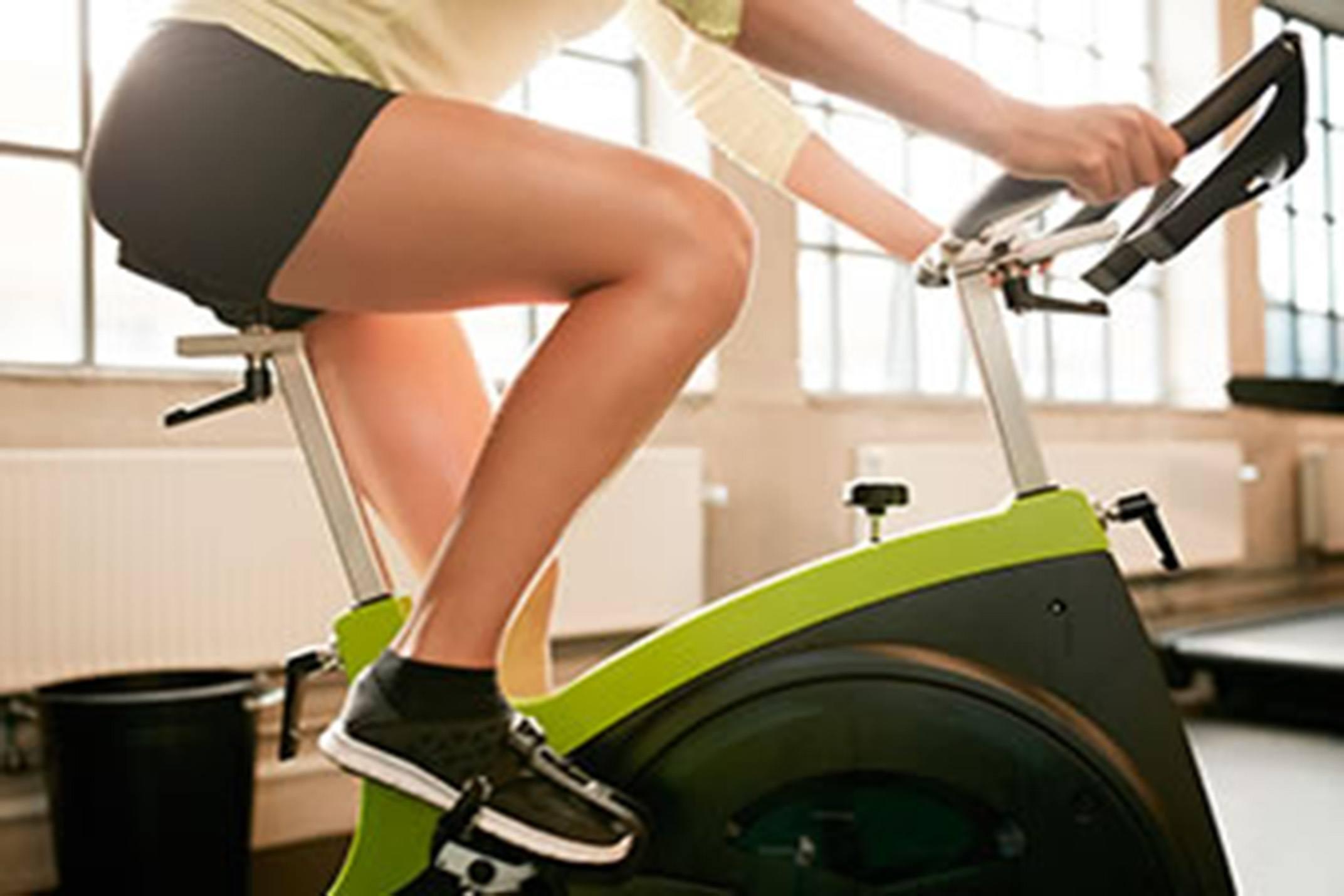 L-Carnitina Proporciona a Pacientes com Doença Arterial Periférica Melhor Qualidade de Vida e Desempenho no Exercício Físico