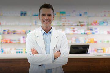 O Farmacêutico Magistral como Empreendedor