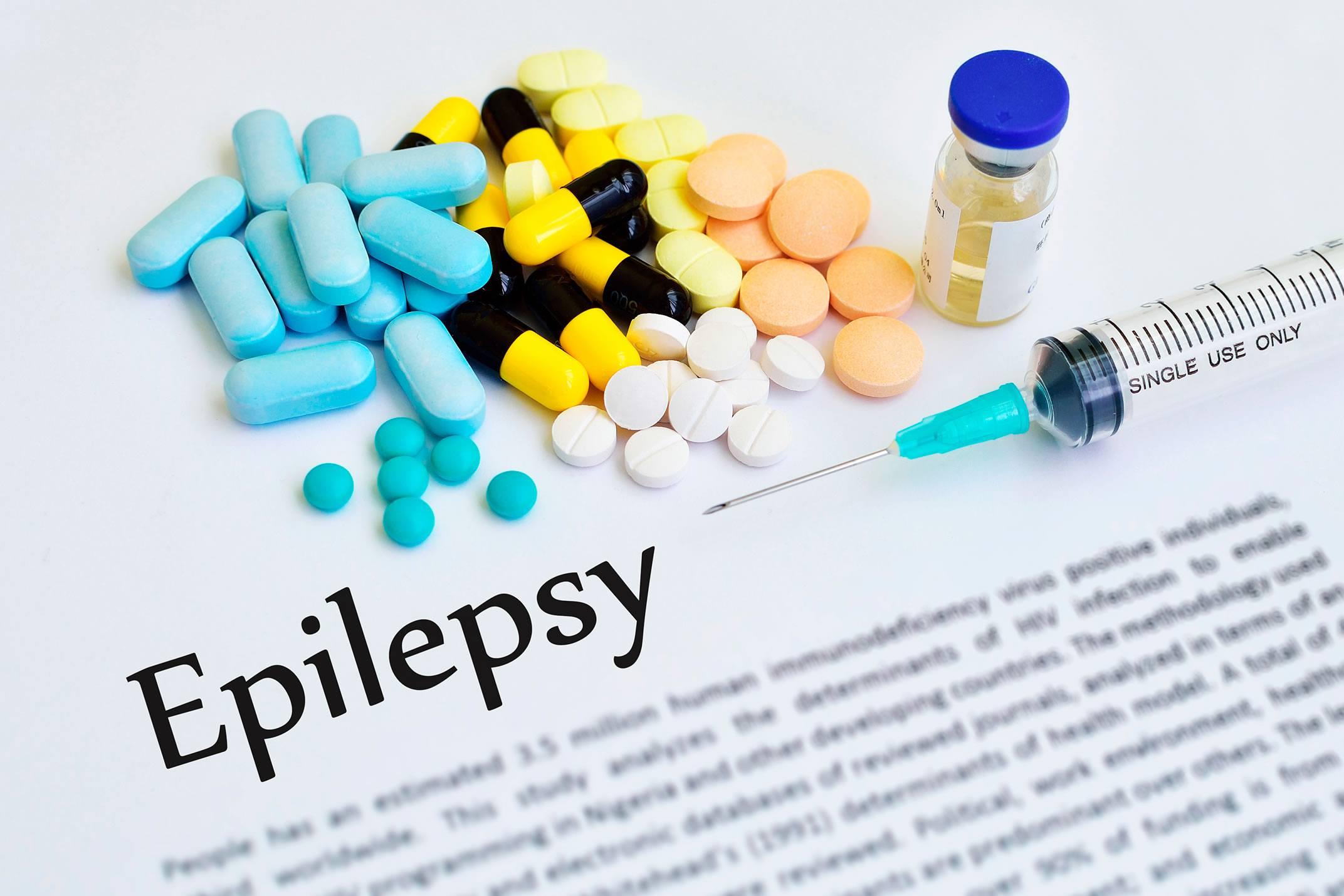 Suplementação de Zinco Reduz a Frequência de Episódios Convulsivos em Crianças Epilépticas