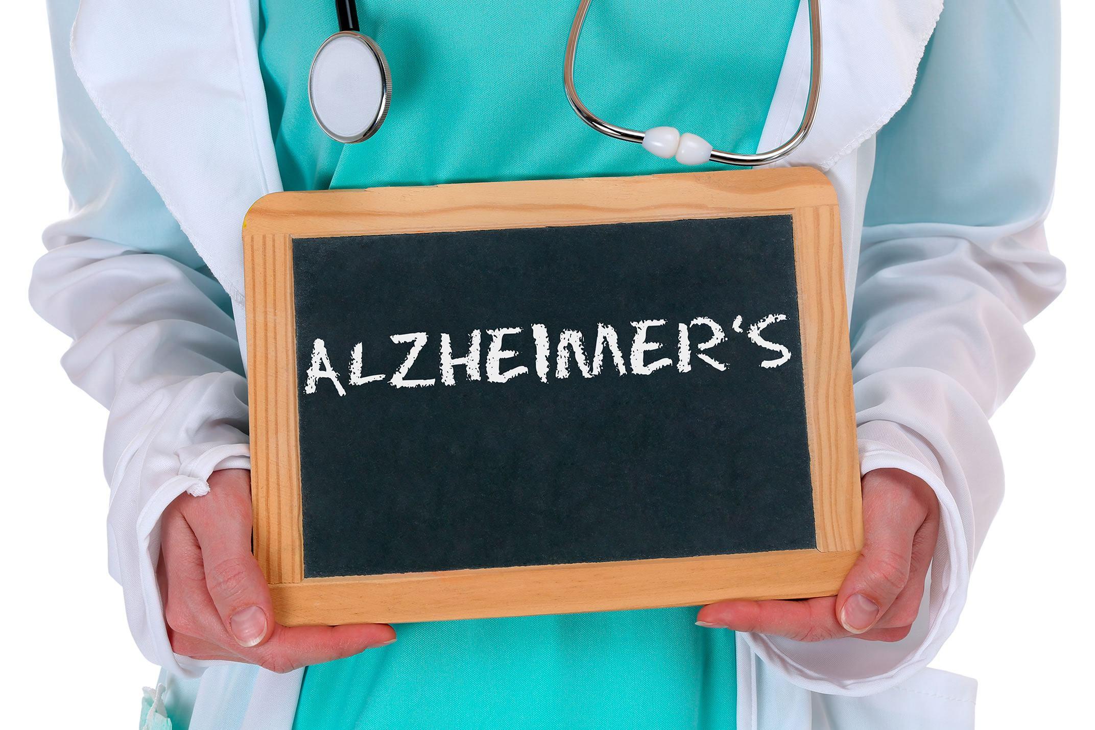 Atorvastatina Aumenta o Fluxo Sanguíneo Cerebral em Adultos de Meia-Idade com Risco de Desenvolver Alzheimer