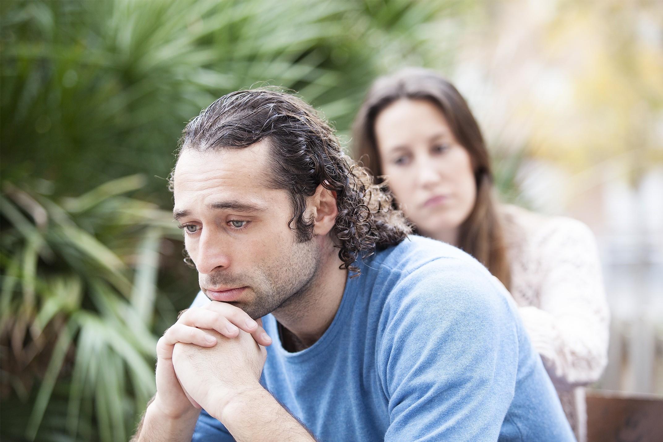 L-Teanina Melhora os Sintomas Clínicos da Desordem Depressiva Maior