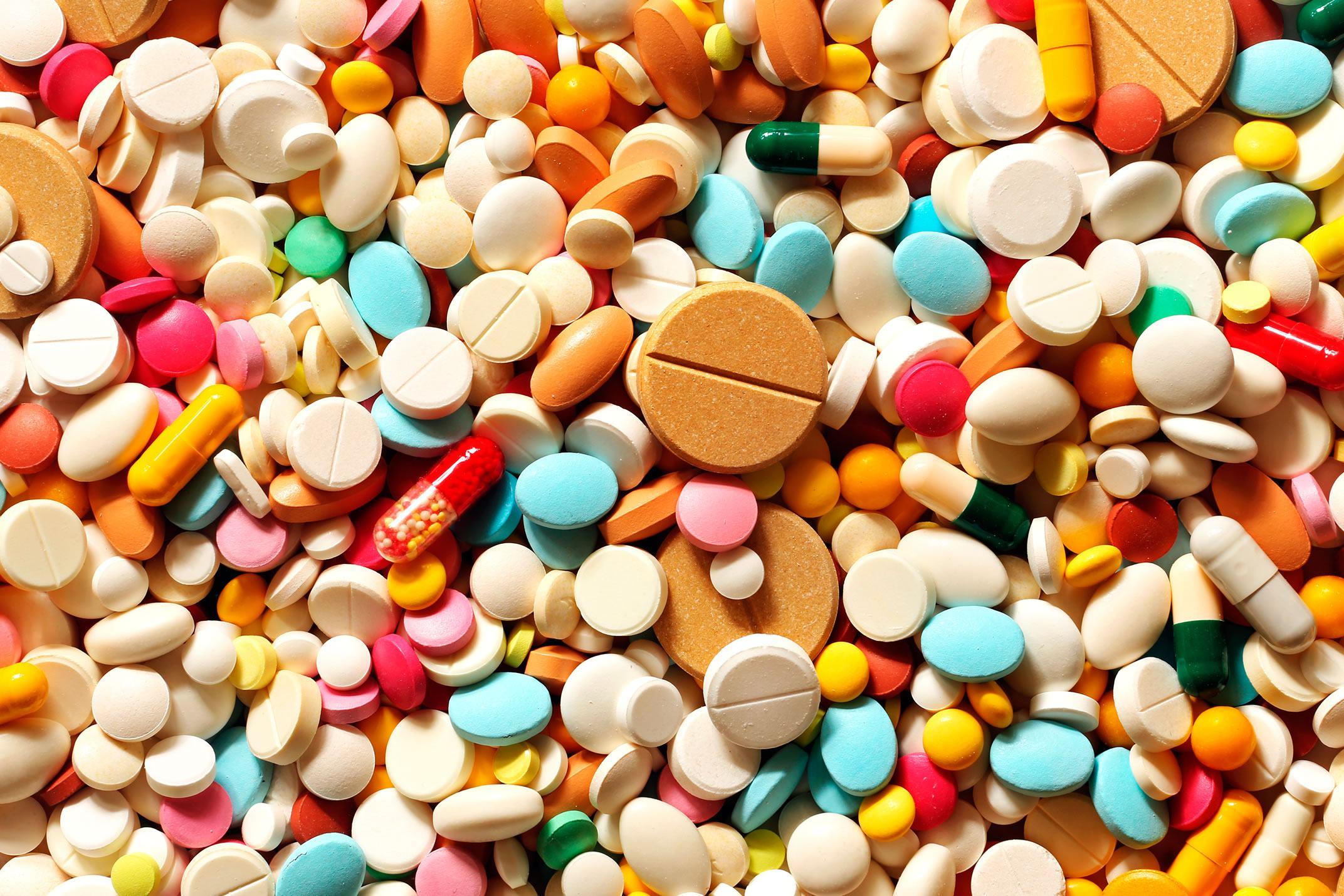 Pantoprazol Não Reduz Atividade Antiplaquetária do Clopidogrel