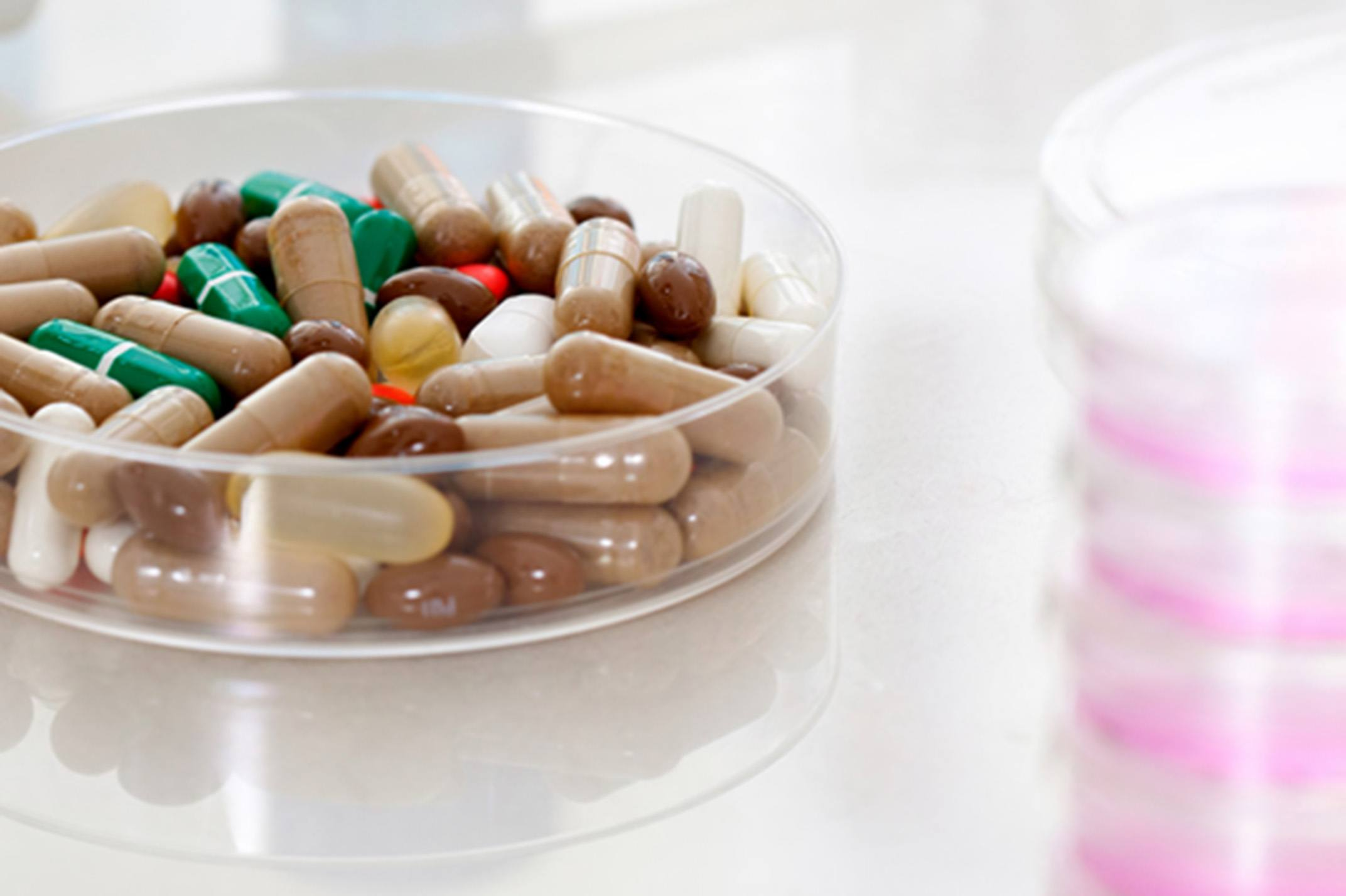Rhodiola rosea Possui Razão Risco/Benefício Mais Favorável no Tratamento da Depressão Leve à Moderada