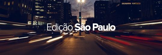 SEMINÁRIO CONSULFARMA - EDIÇÃO SÃO PAULO