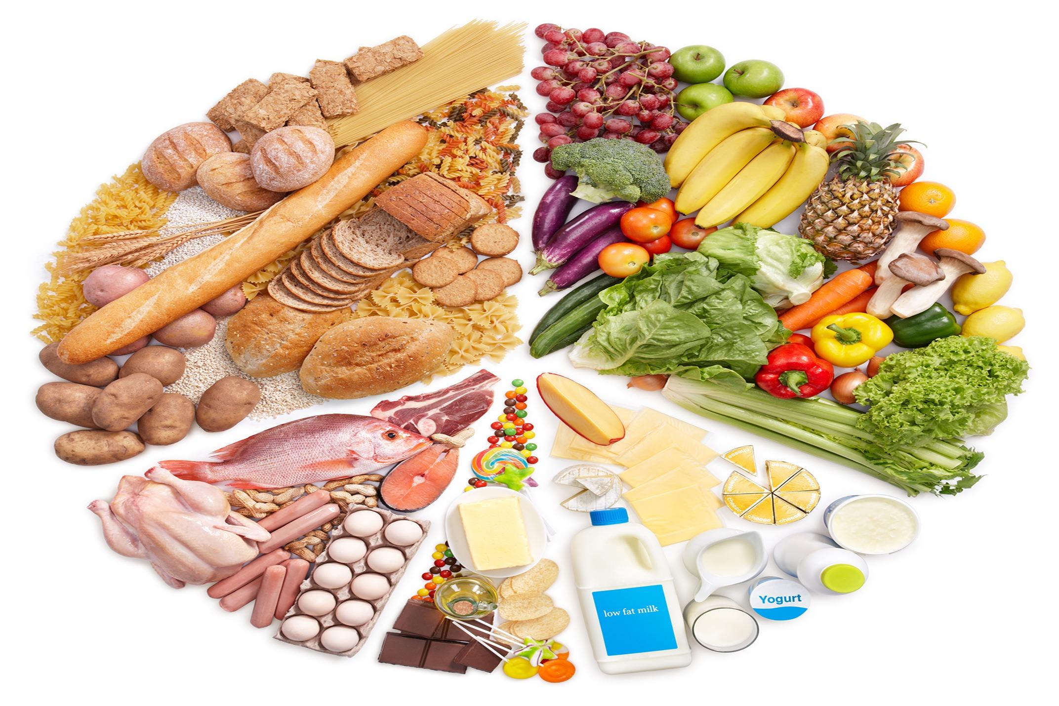 remedio para dor nas articulacoes alimento