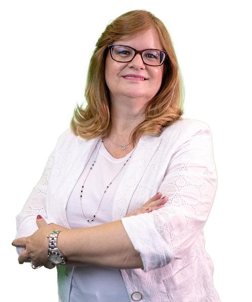 Cristiane Marques