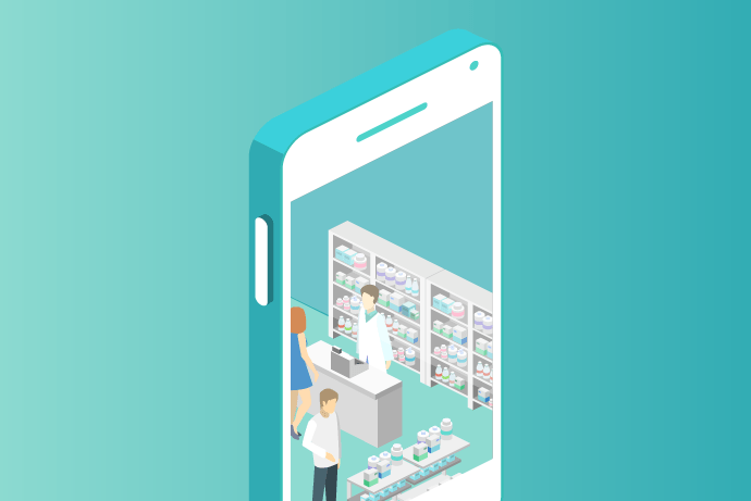 Descubra por onde começar no marketing digital da sua farmácia