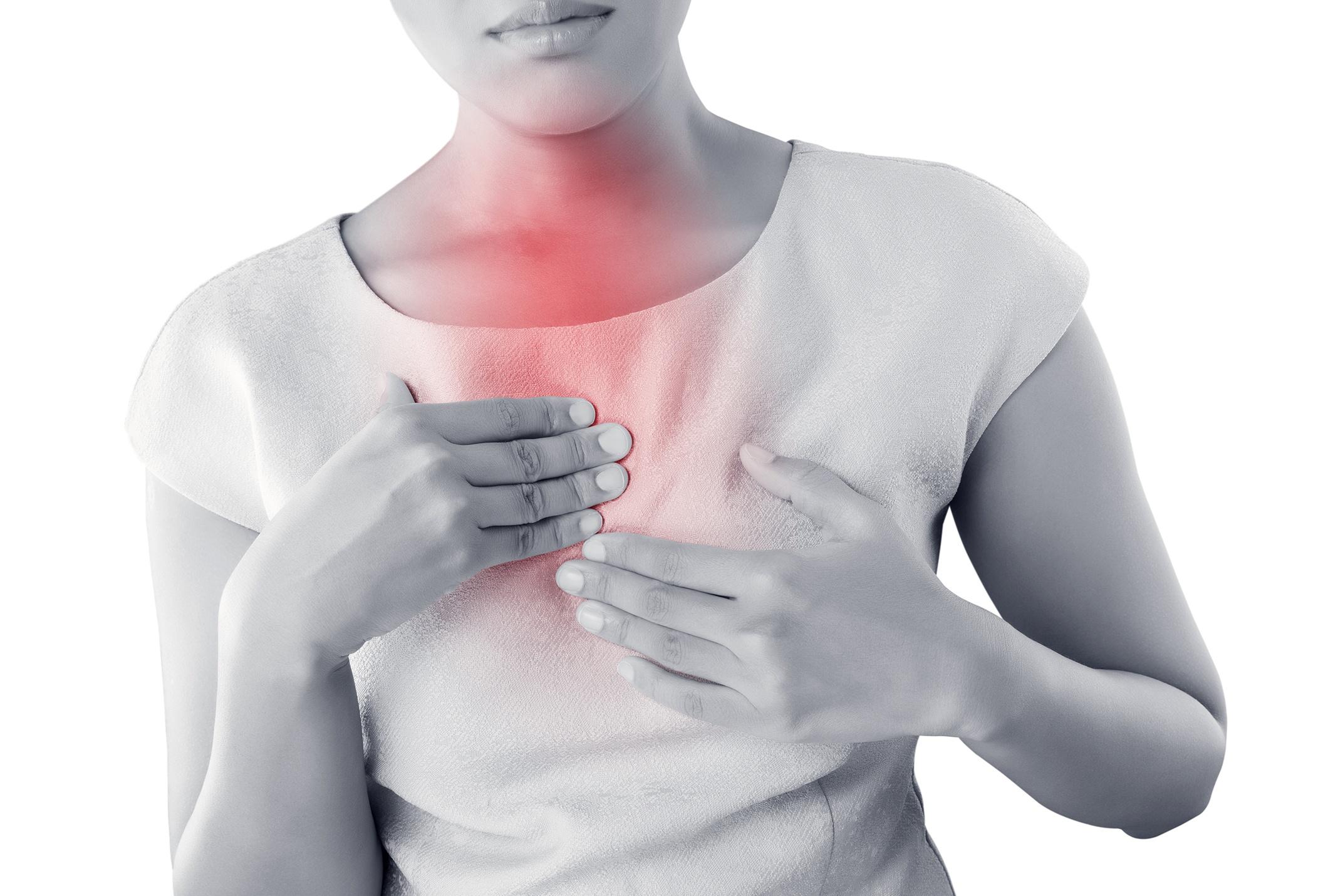 Suplementação de Selênio Melhora Níveis de T3 e T4 em Pacientes com Doença de Graves