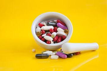 Associação Naltrexona/Bupropiona Apresenta Perfil de Segurança Superior às Monoterapias Padrão para Tratamento da Obesidade