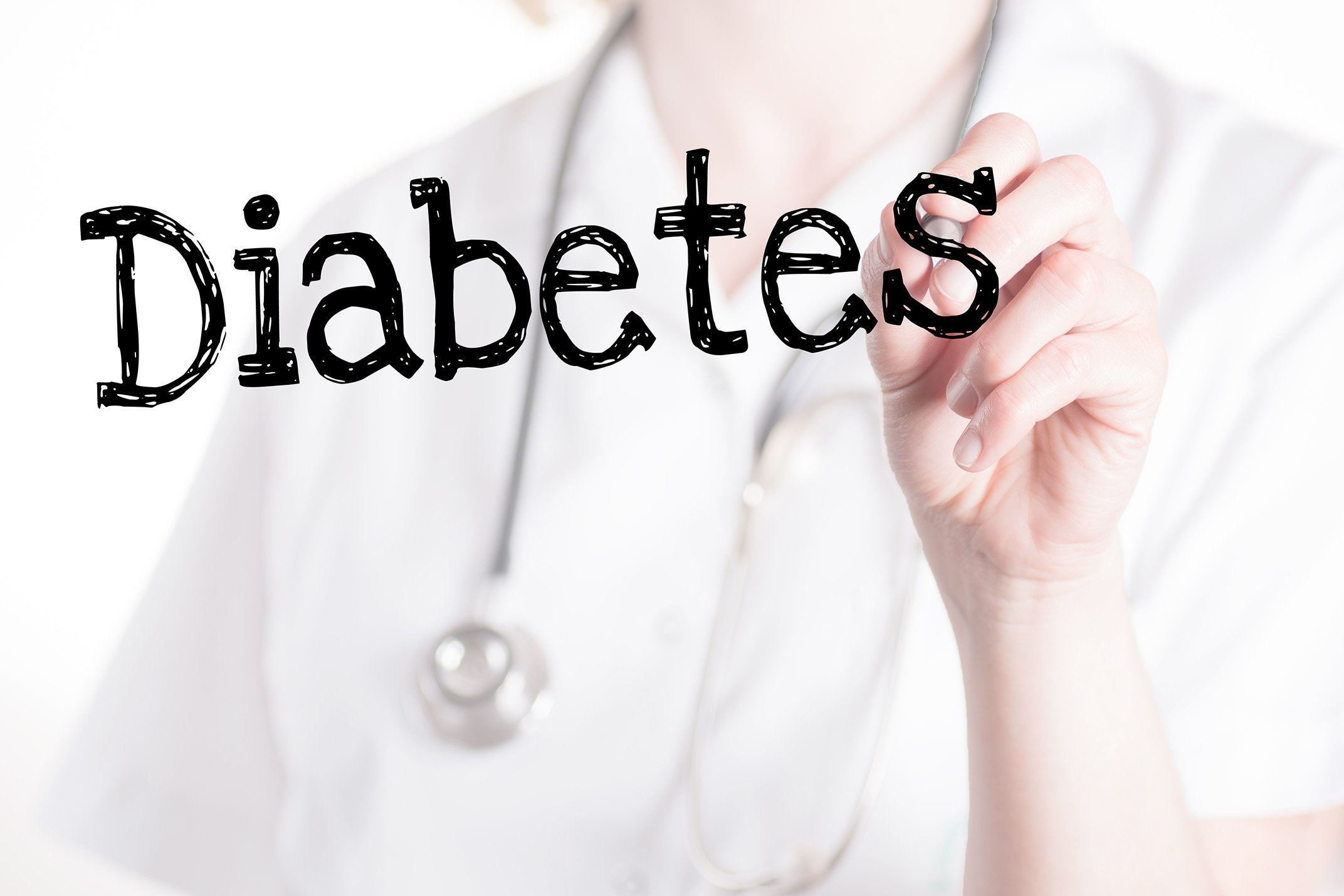 Rosuvastatina em Baixas Doses Reduz os Níveis de LDL em Pacientes com Diabetes Mellitus Tipo 2