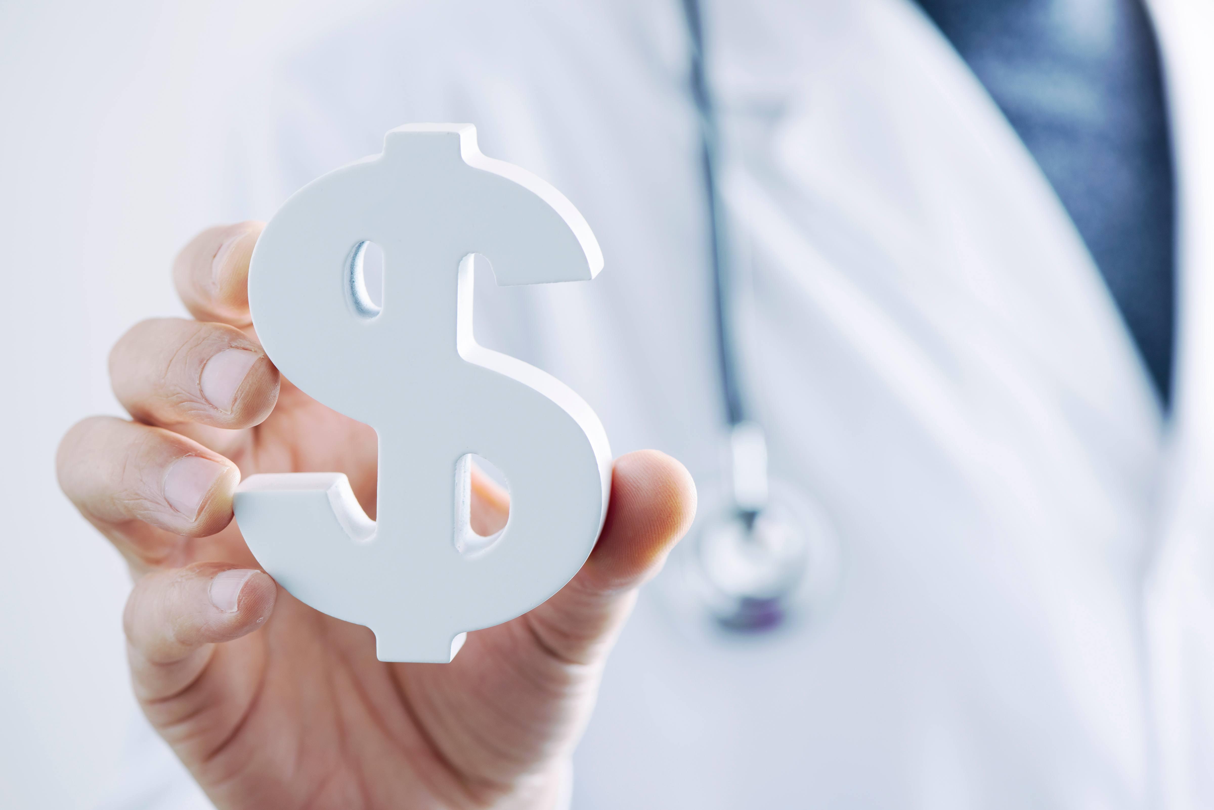 Como aumentar o faturamento da sua farmácia?