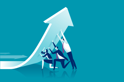 O crescimento das vendas das farmácias é de 11%. Como reagir?