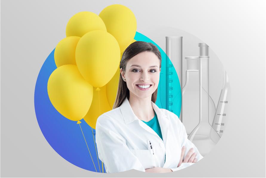 5 funções de um farmacêutico que provam o quanto essa profissão é importante