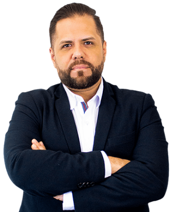 Thiago Guizelini