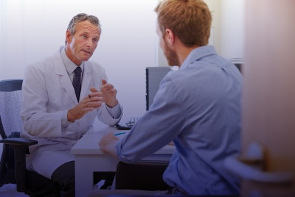 7 gatilhos mentais para aumentar as prescrições para sua farmácia