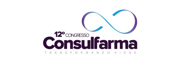 CONGRESSO INTERNACIONAL CONSULFARMA