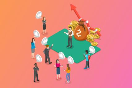 Por que participar do Seminário de Gestão pode dobrar suas vendas?