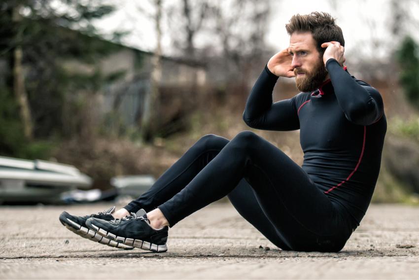 3 dicas para potencializar os resultados da atividade física dos seus clientes