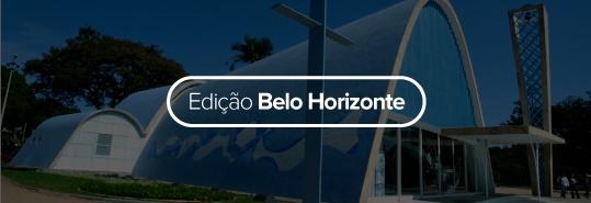 5º SEMINÁRIO CONSULFARMA - EDIÇÃO BELO HORIZONTE - 100% CIENTÍFICO, 0% PROPAGANDA