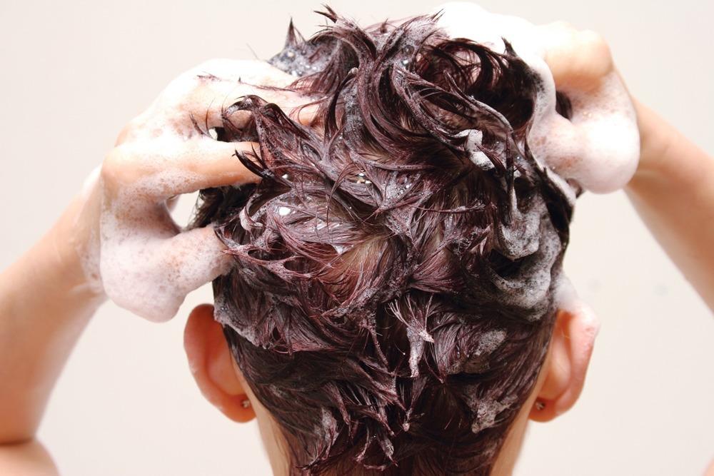 Sugestão de Tensoativo para Manipulação de Shampoos e Loções de Limpeza