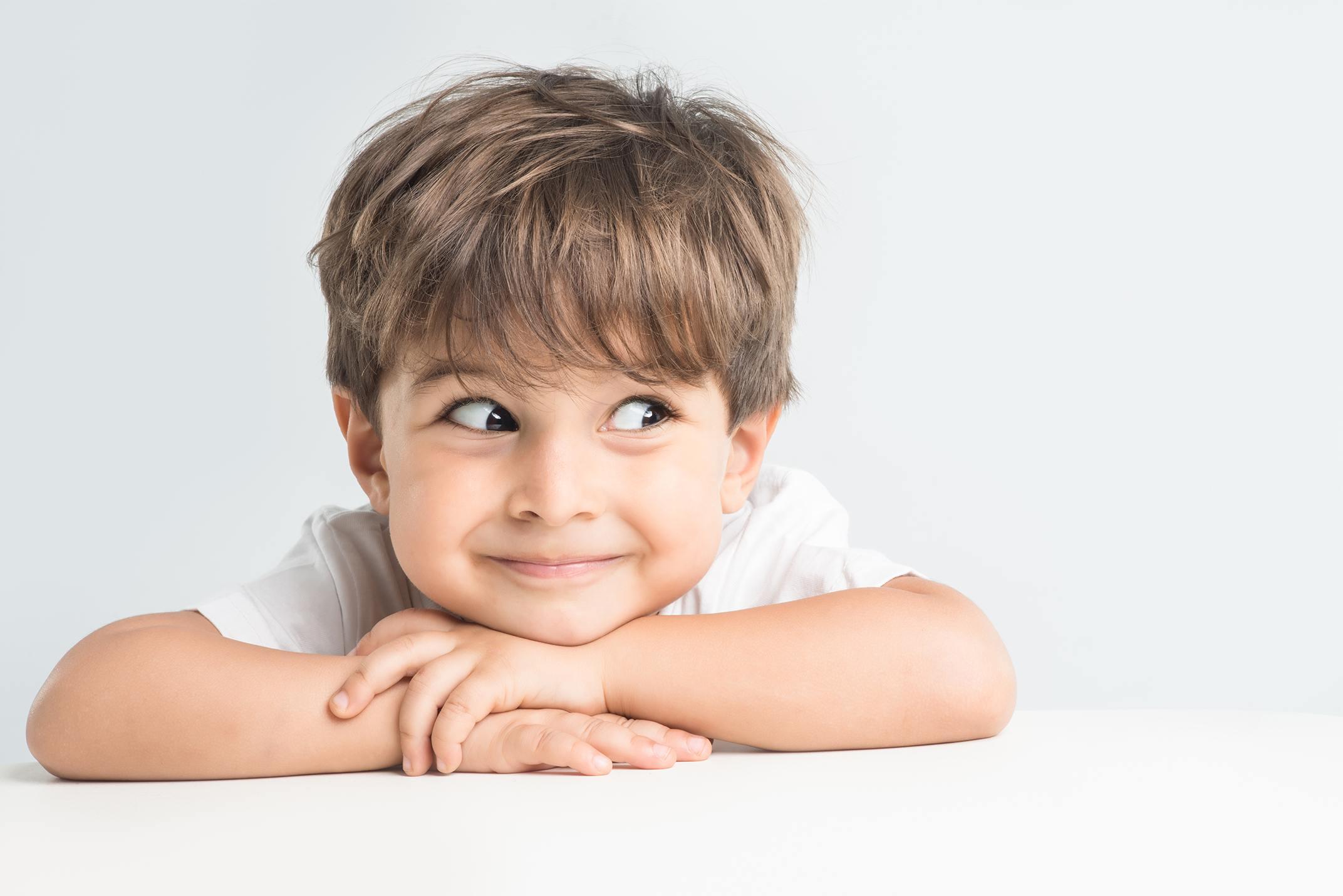 Formulação de Filtro Solar Mais Adequado para Crianças