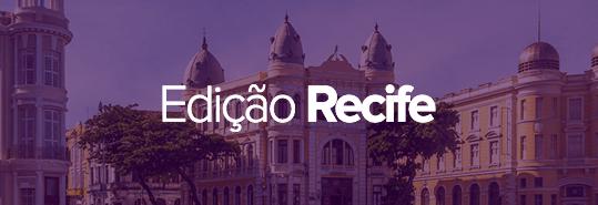 4º SEMINÁRIO CONSULFARMA - EDIÇÃO RECIFE
