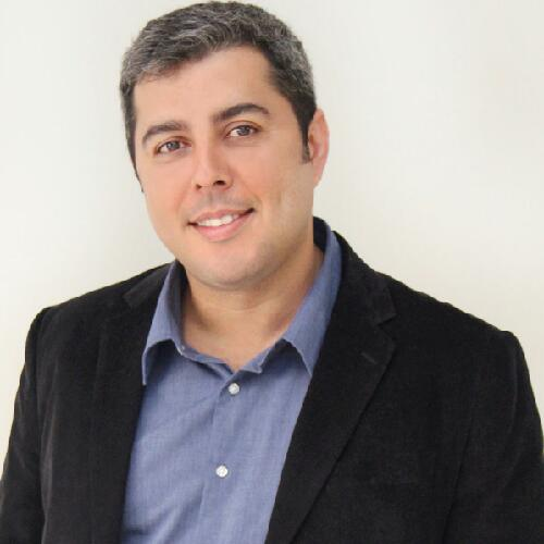 Cássio Dias