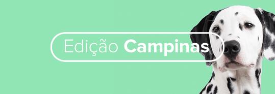2º SEMINÁRIO CONSULFARMA - EDIÇÃO VETERINÁRIA (CAMPINAS) - 100% CIENTÍFICO, 0% PROPAGANDA
