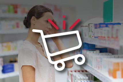 33% dos lares brasileiros são propensos a comprar produtos premium