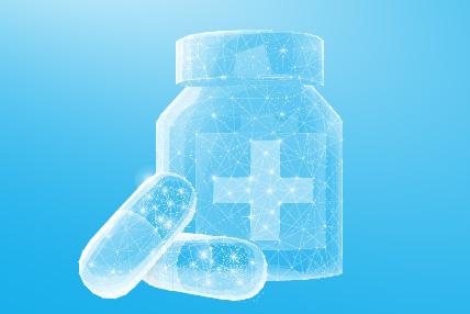 Anvisa altera mudança na validade do registro de medicamentos!