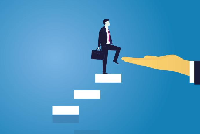 3 passos para atingir a excelência no atendimento ao cliente