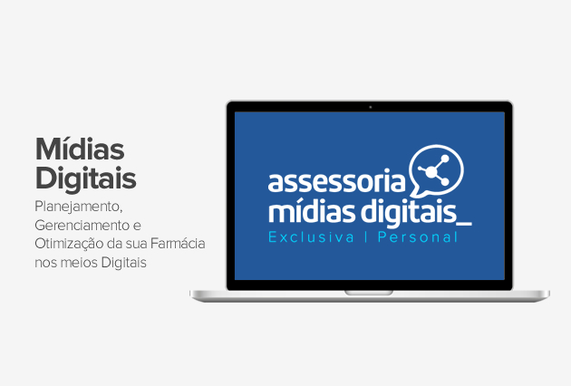 Consulfarma Digital