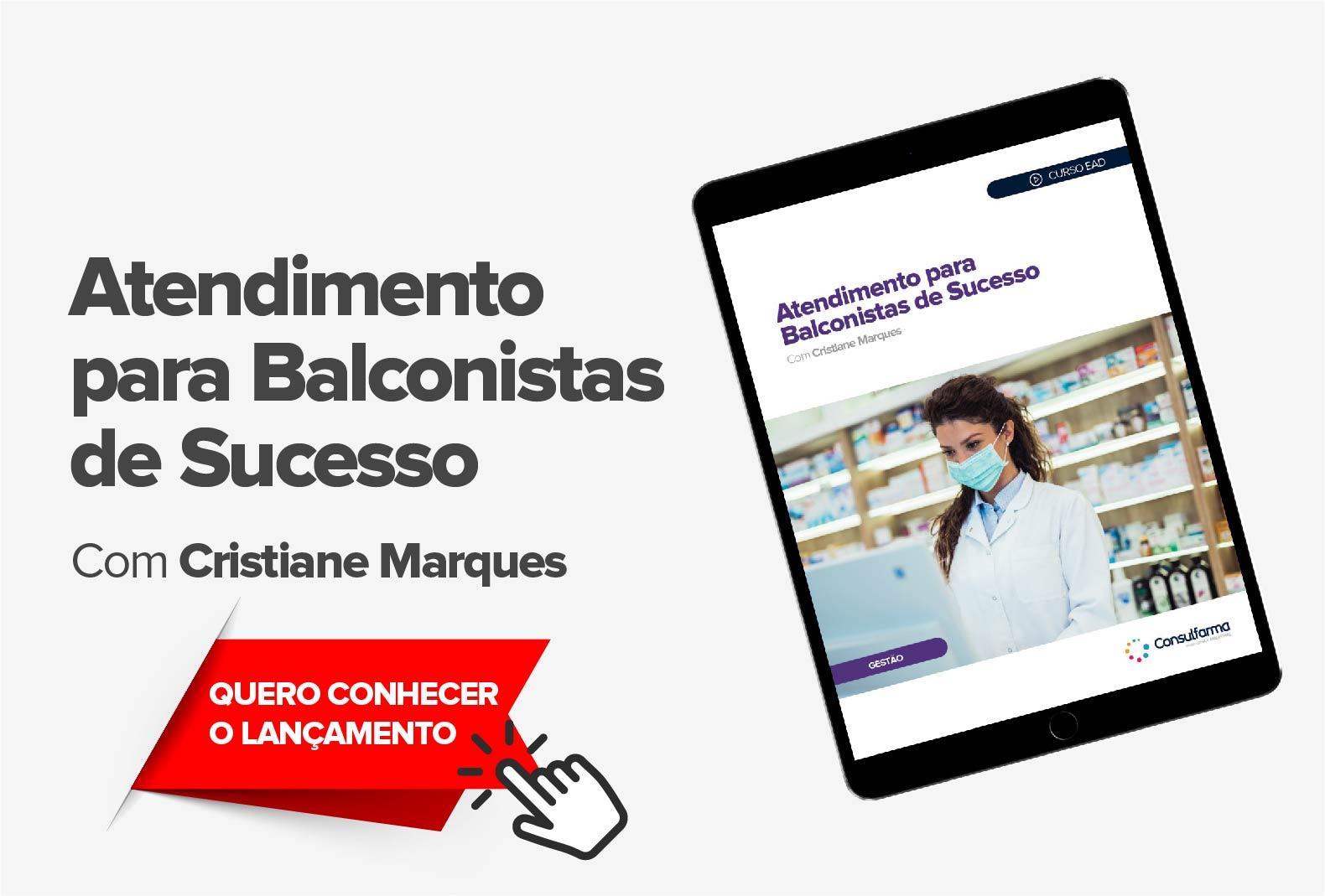 Lançamentos de Cursos Online